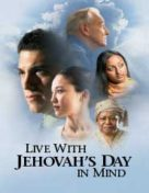 jd-E Live With Jehovah's Day IN Mind (September 2014) ePUB
