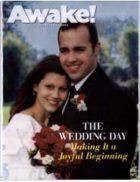Awake! February 8 2002