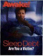 Awake! February 8 2004