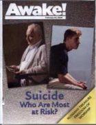 Awake! February 22 2000