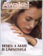 Awake! April 22 1999