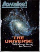 Awake! October 8 2000