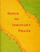 Songs to Jehovah's Praise (1950)