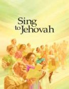 Sing to Jehovah (2010)
