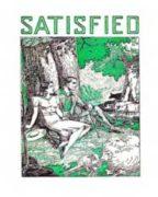 Satisfied (1940)