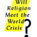 Will Religion Meet the World Crisis? (1951)