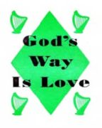 God's Way is Love (1952)