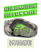 After Armageddon – God's New World (1953)