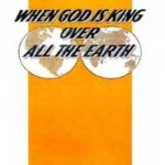 When God Is King Over All The Earth (1963)