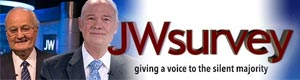 Go to JW Survey