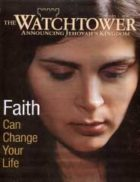 The Watchtower January 01 2000