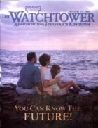 The Watchtower January 15 2000