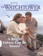 The Watchtower February 01 1998