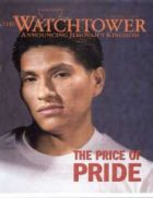 The Watchtower February 01 1999