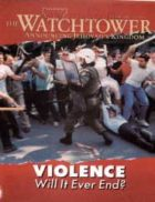 The Watchtower February 15 1996