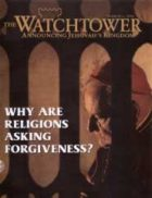 The Watchtower March 01 1998