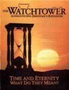 The Watchtower June 01 1999