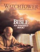 The Watchtower June 15 1997