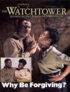 The Watchtower September 15 1994