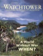 The Watchtower October 01 1995