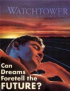 The Watchtower October 01 1996