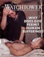 The Watchtower November 01 1994