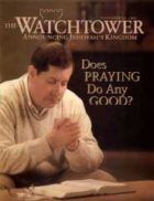 The Watchtower November 15 2000