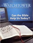 The Watchtower November 15 1999