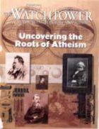 The Watchtower December 01 1994