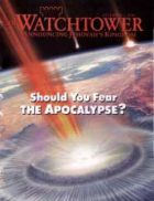 The Watchtower December 01 1999