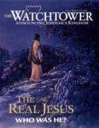 The Watchtower December 15 2001
