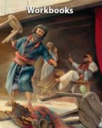 Workbooks of Jehovah's Witnesses