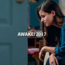 Awake! 2017 Cover Featured Image