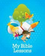 My Bible Lessons (February 2013)