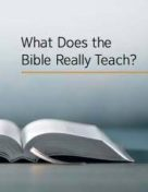 bh-E What Does the Bible Really Teach? (December 2014) PDF