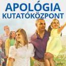 Apológia Kutatóközpont