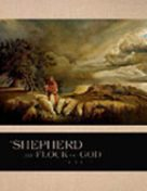 ks10-E Shepherd the Flock of God (2017)