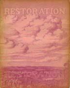 Restoration (1927)