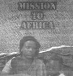 Mission to Africa (1997)