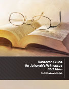 rsg17-E Research Guide for Jehovah's Witnesses 2017 Edition (JWPUB)