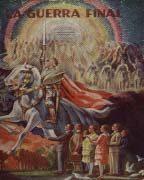 La Guerra Final (1932)
