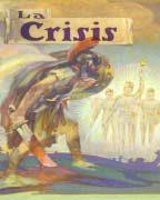La Crisis (1933)