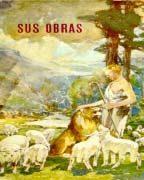 Sus Obras (1936)