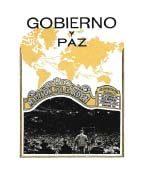 Gobierno y Paz (1940)
