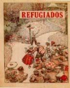 Refugiados (1940)