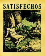 Satisfechos (1940)