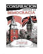 Conspiracion contra la Democracia (1941)