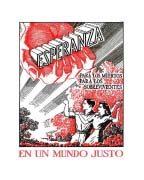 Esperanza (1942)