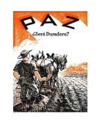 Paz – Será Duradera? (1943)