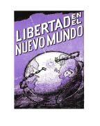 Libertad en el Nuevo Mundo (1944)